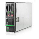 HP ProLiant BL4XXc