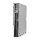 HP ProLiant BL6XXc