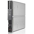 Сервер Integrity BL860c i2 HP