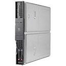 Блейд-сервер Integrity BL860c i4 HP