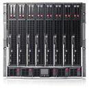 Блейд-сервер Integrity BL870c i4 HP