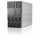 Сервер Integrity BL890c i2 HP