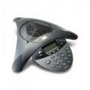cp-7936-mic-kit
