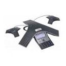 cp-7937-mic-kit