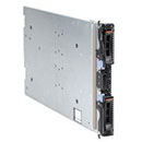 HS23E Express блейд-сервер IBM