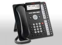 1616 Avaya SIP телефон