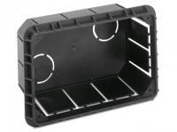 RCF 50B Монтажная коробка