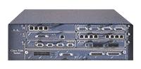 CISCO7206VXR Cisco шасси