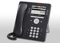 9608 Avaya SIP телефон