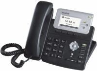 SIP-T22P SIP-телефон Yealink