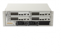 Контроллер Aruba Networks 6000