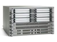 Cisco ASR 1000 Series маршрутизаторы