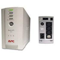 BK350EI APC ИБП Back-UPS