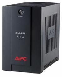 BX500CI APC ИБП Back-UPS