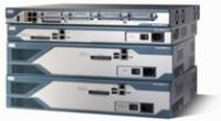 Cisco 2800 Series маршрутизаторы