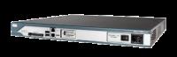 CISCO2811-HSEC/K9 Cisco маршрутизатор