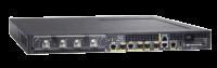 CISCO7201 Cisco маршрутизатор