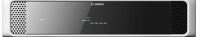 DCNM-APS Аудио процессор и блок питания Bosh