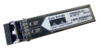 GLC-SX-MM= модуль CISCO