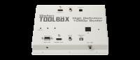 GTB-HD-1080PS Gefen