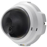 Сетевая камера Axis M3204