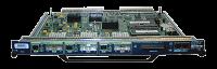 NPE-G1= Cisco управляющий модуль