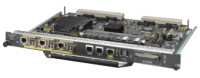NPE-G2 Cisco управляющий модуль