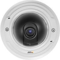 Сетевая камера Axis P3384-VE
