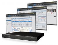 Инфраструктура видеоконференц-связи Avaya Scopia®