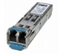 SFP-10G-ER= модуль SFP CISCO