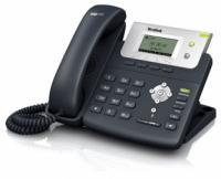 SIP-T21 IP-телефон Yealink