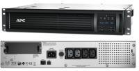 SMT750RMI2U APC