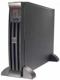 SUM3000RMXLI2U APC ИБП Smart-UPS RackMount