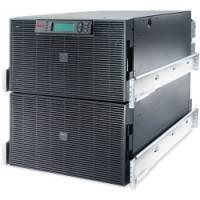 SURT15KRMXLI APC ИБП Smart-UPS On-Line