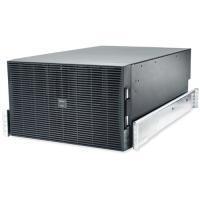 SURT192RMXLBP2 APC Батарейный Модуль Smart-UPS
