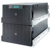 SURT20KRMXLI APC ИБП Smart-UPS