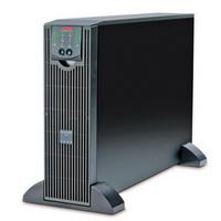 SURT6000XLI APC ИБП Smart-UPS RT