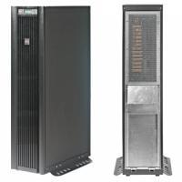 SUVTP10KH2B2S APC ИБП Smart-UPS RackMount
