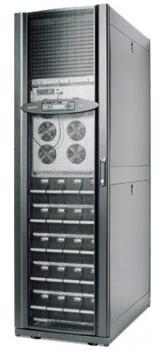 SUVTR30KH5B5S APC ИБП Smart-UPS RackMount