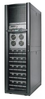 SUVTR40KH5B5S APC ИБП Smart-UPS RackMount