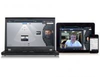 Система видеоконференций Avaya Aura®