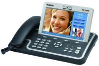 VP-2009 IP-телефон SkypeMate (Yealink)