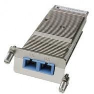 XENPAK-10GB-ZR= модуль CISCO
