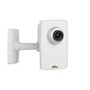 Сетевая камера Axis M1004-W