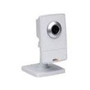 Сетевая камера Axis M1011-W