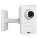 Фиксированные сетевые камеры Axis