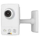Сетевая камера Axis M1033-W