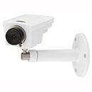 Сетевая камера Axis M1103