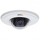Сетевая камера Axis m3011