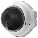 Сетевая камера Axis M3204-V